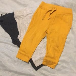 Old Navy Bottoms - Old Navy Soft Pants